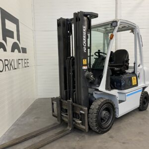Unicarriers YG1D2A25T