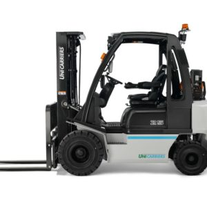 UniCarriers DX-25