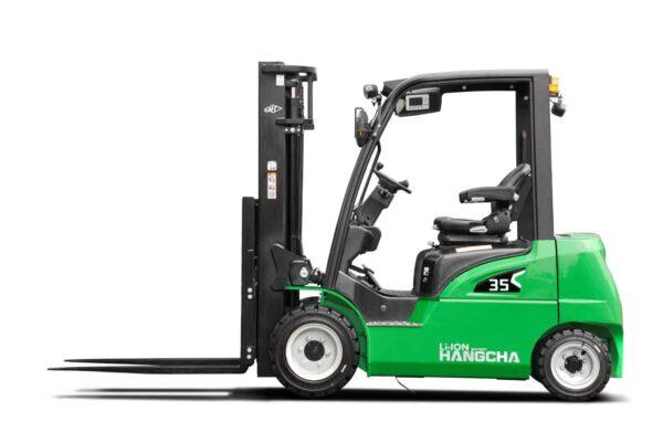 HC XC seeria CPD15-XD4-SI16