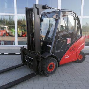 Linde H30D-01