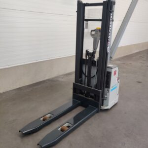 Unicarriers PS125