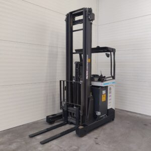 Unicarriers UMS160