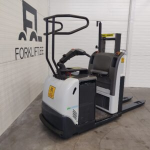 Unicarriers PPC120