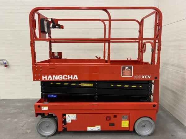 HANGCHA 78XEN