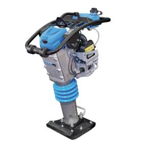 Weber pinnasetamper 70kg SRV 660 Hd