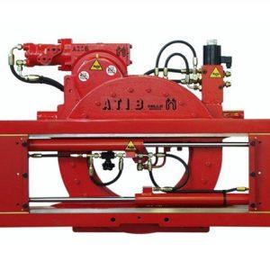 ATIB 301RF