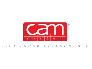 CAM HP-T