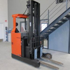 BT RRE-140-M