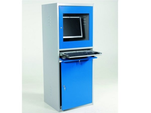 Computer Cabinet INT4031071150