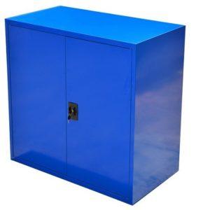 Storage Cabinet SWED 90 4010071215