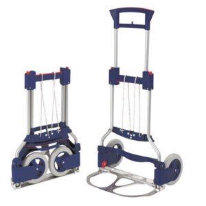RuXXac-cart Business 25 Cm INT1910057410