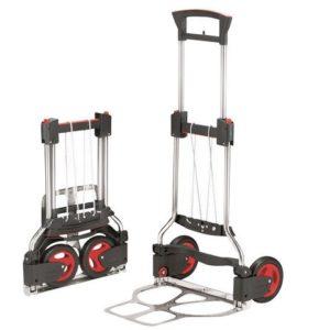 Nokk-käru Exclusive 125kg