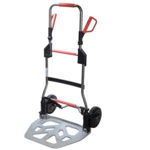RuXXac-cart Jumbo - 250kg 57460