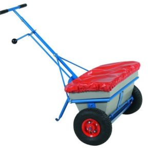 Salt And Sand Spreader 35L INT1970057150