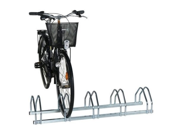 BICYCLE STAND 2412001005