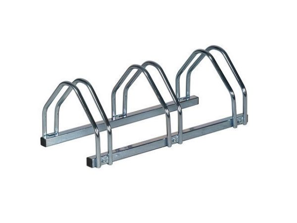 BICYCLE STAND 2412001003