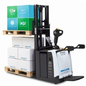 UNICARRIERS (EX.ATLET) PDP 200