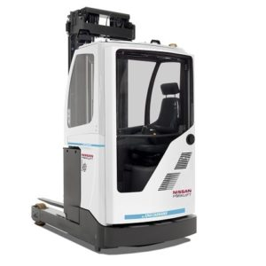 UNICARRIERS (EX.ATLET) UMS200