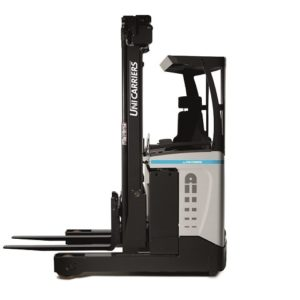 UNICARRIERS (EX.ATLET) UHD250