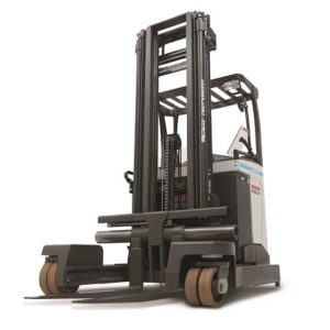 UNICARRIERS (EX.ATLET) UFW 250