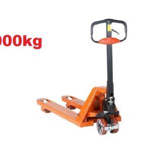 AC 3000 INT1130041202