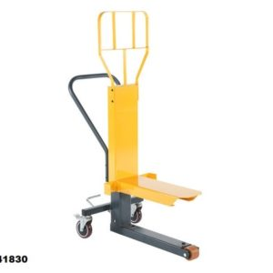MH250, Shop Stacker For 1/4-p INT1151041830