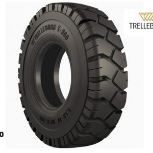 15x4,5-8 T-800 (125/75-8) TRELLEBORG