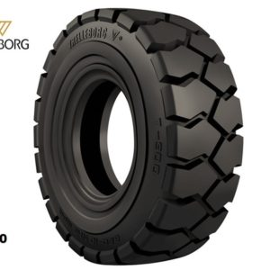 250-15 T-900 (250/70-15) TRELLEBORG