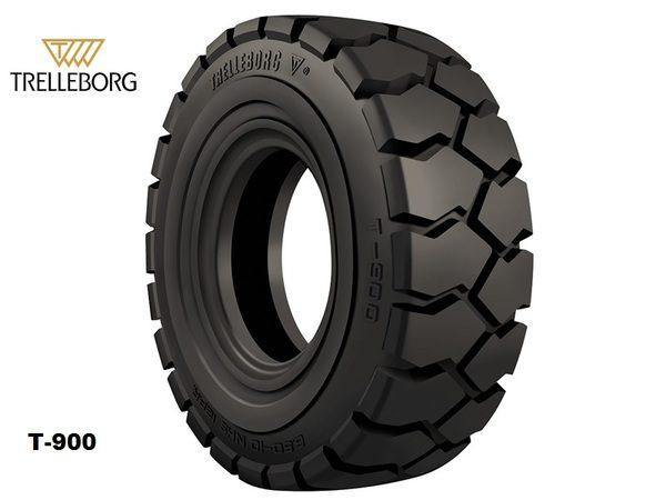11.00-20 T-900 (300/95-20) TRELLEBORG
