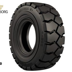 6.50-10 T-900 TRELLEBORG