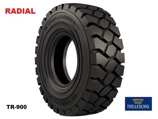 12.00R20 TR-900 TRELLEBORG