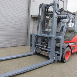 Linde H80D-01/900
