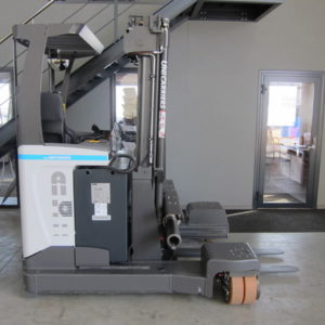 UNICARRIERS  UFW 250