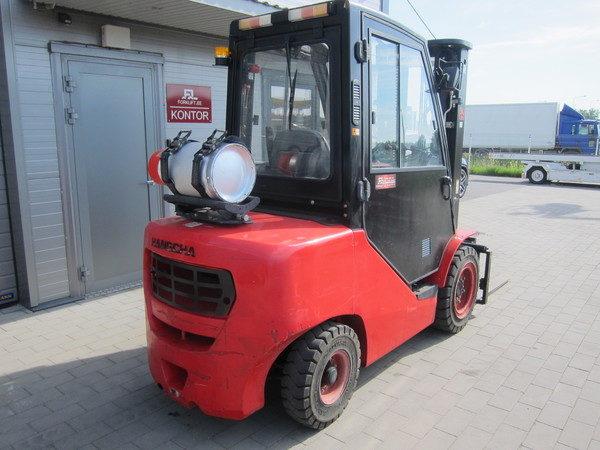 HC CPQYD35-XW22F