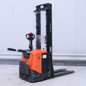 BT SPE125L