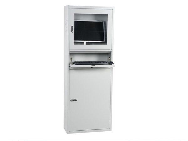 Computer Cabinet, Unmount.  4031071152
