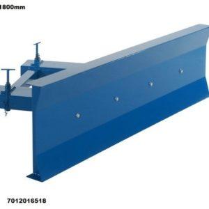 Lumesahk SPF 18, 1800 mm