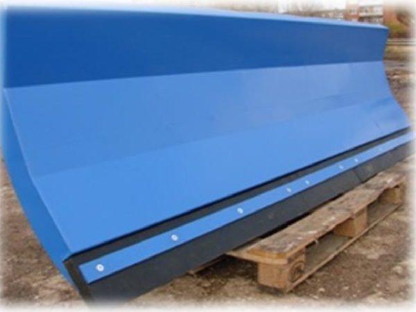 Lumesahk UGB BSF-250 ECO
