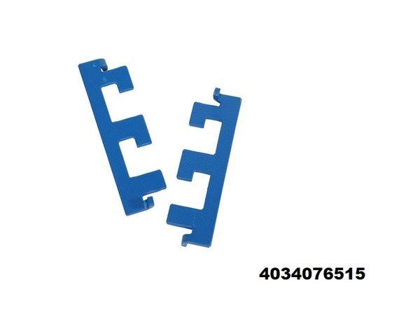HYLLO 4034076001 KIT 1