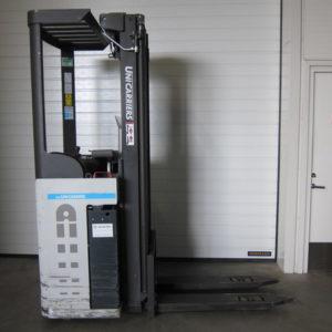 ATLET 160SDTFV540AJN 1600mm