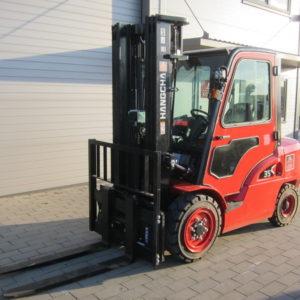 HC CPCD35-XRW92F
