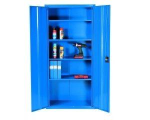 SWED 3 Blue 4010071010