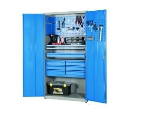 Tool Cabinet STRONG INT4032074000