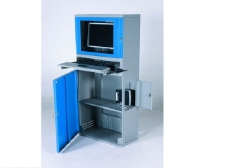 Computer Cabinet INT4031074080