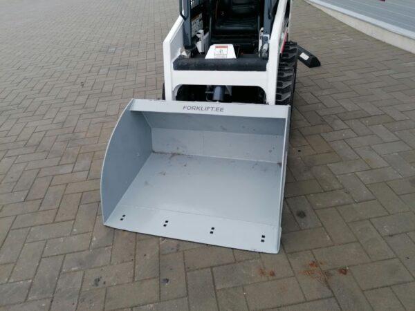 Bobcat S70 kopp